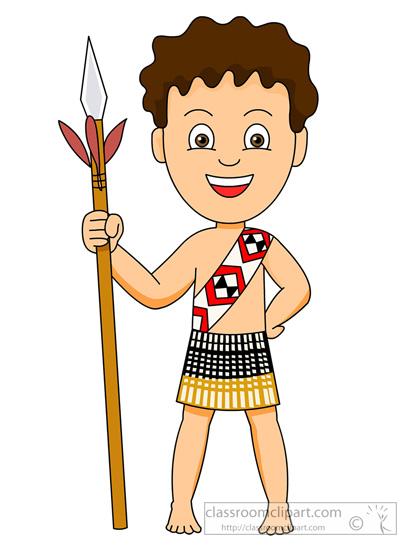 traditional-maori-clothing-man-new-zealand-clipart.jpg