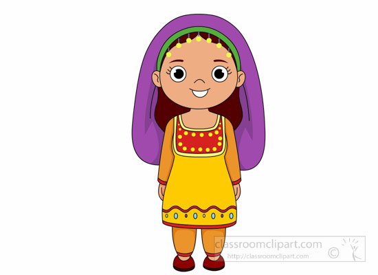woman-in-afghanistan-costume-afghanistan-asia-clipart-illustration-6818.jpg