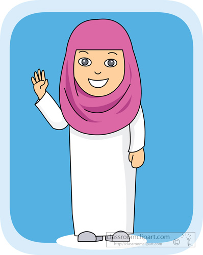 woman-multiculture-costume-afghanistan-clipart.jpg