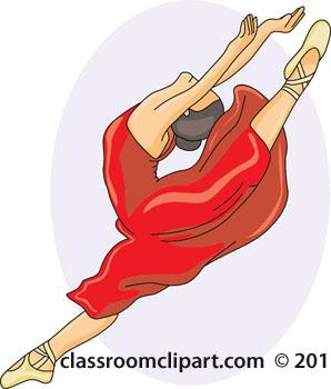ballerina-0123A.jpg