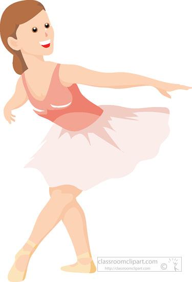 ballerina-ballet-pose-2a.jpg