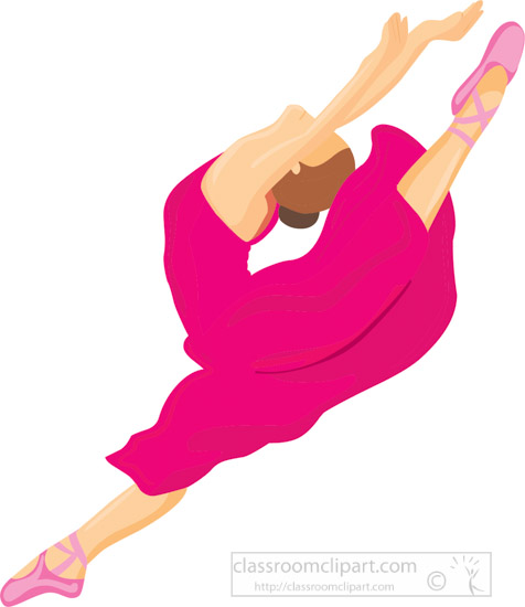 ballerina-performing-vector-style-clipart-image-903423.jpg