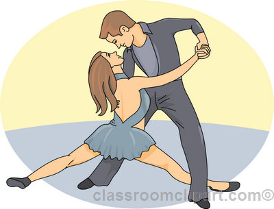 ballroom_dance_01.jpg