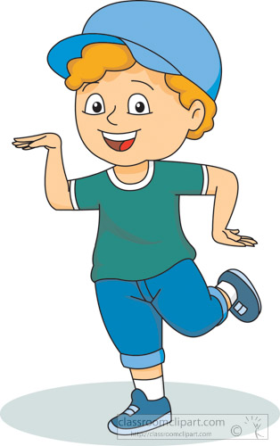 boy-wearing-baseball-cap-dancing-clipart.jpg