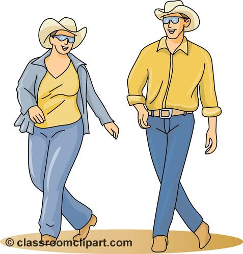 country_western_line dance.jpg