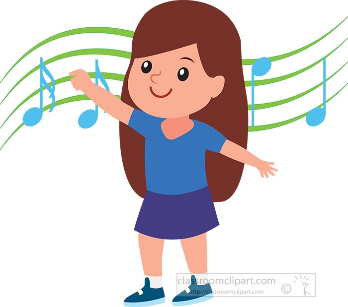 cute-little-girl-dancing-musical-notes-in-background-clipart.jpg