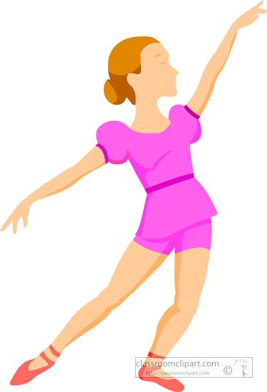 dance-jazz2a.jpg