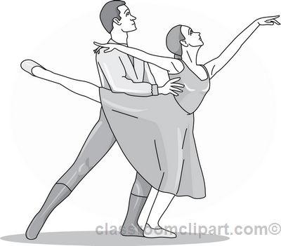 dance_clipart_04_gray.jpg