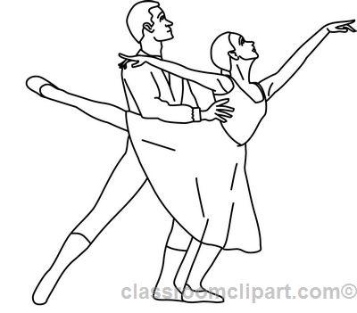 dance_clipart_04_outline.jpg