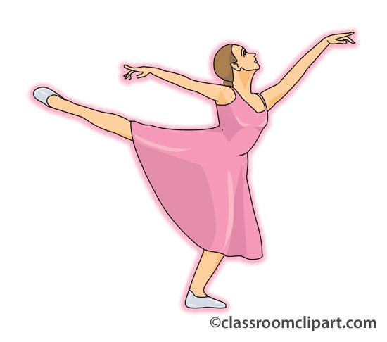 dancer_ballerina_812.jpg
