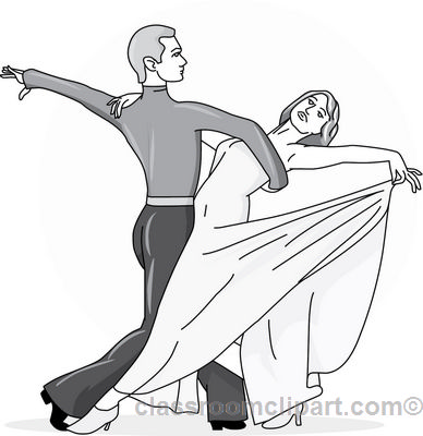 dancers_man_woman_02_gray.jpg