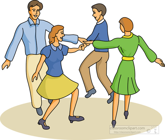 enjoying-square_dance-3.jpg