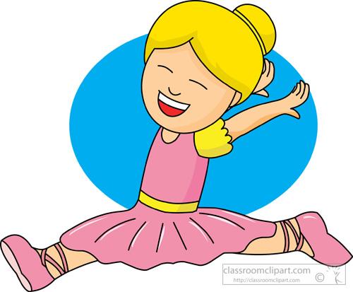 girl-dancing-with-legs-spread-03.jpg
