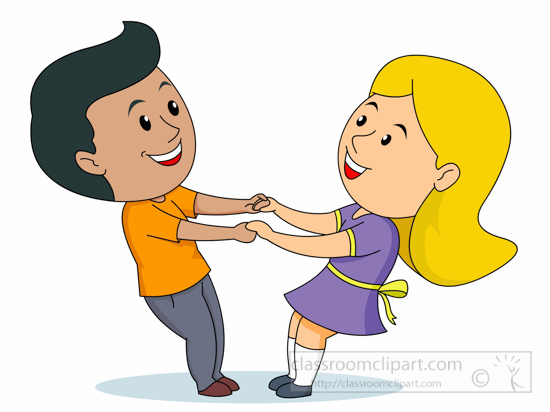 hand-in-hand-dancing-togather-clipart-1161.jpg