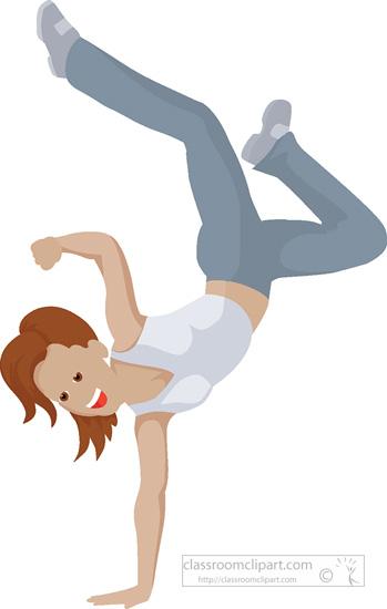 hip-hop-dance-handstand-clipart-2b.jpg