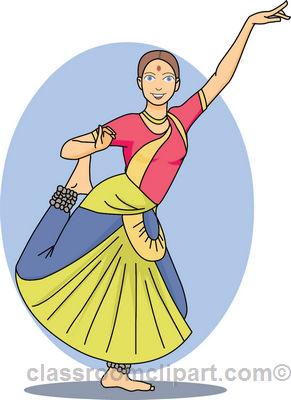 india_dancer_woman_05.jpg