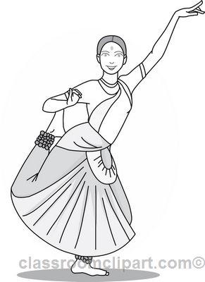 india_dancer_woman_05_gray.jpg