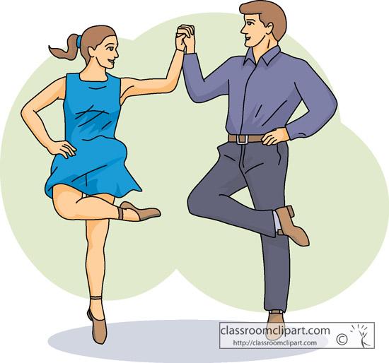 irish_dance.jpg