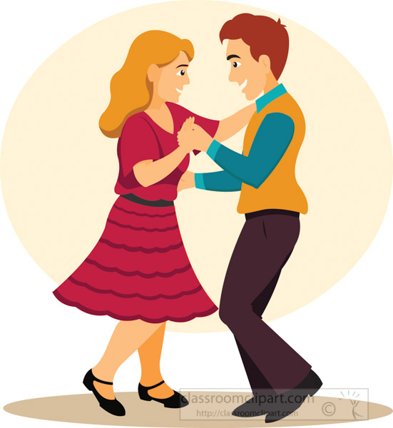 man-and-woman-square-dancing-clipart.jpg
