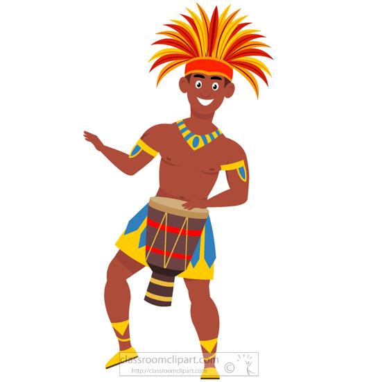 man-with-drum-performing-carnival-samba-rio-brazil-clipart.jpg