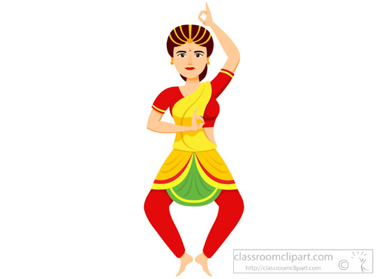 performing-indian-classical-dance-clipart.jpg