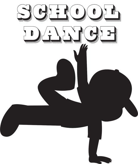 school-dance-poster-style-clipart.jpg