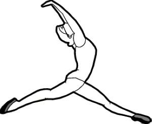 stretchA.jpg