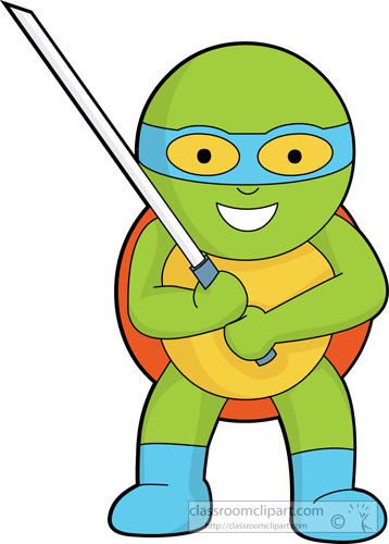 turtle_cartoon_charcter_432.jpg