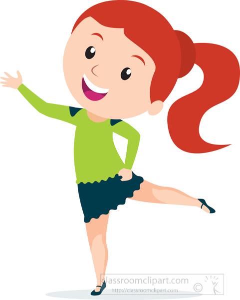 young-girl-dancing-enjoying-dancing.jpg