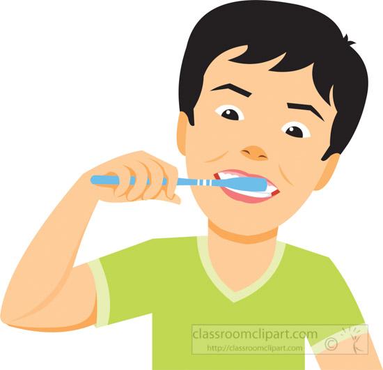 boy-brushing-his-teeth-clipart.jpg