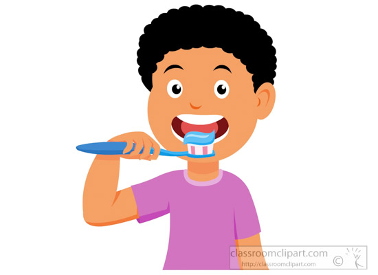 boy-brushing-his-teeth-dental-clipart.jpg