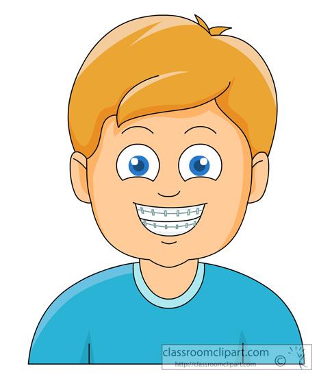 boy_wearing_braces.jpg