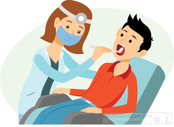 dentist-checking-teeth-of-a-patient-medical-clipart.jpg