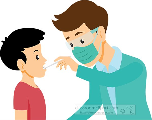 dentist-checking-upper-teeth-of-young-patient-clipart.jpg