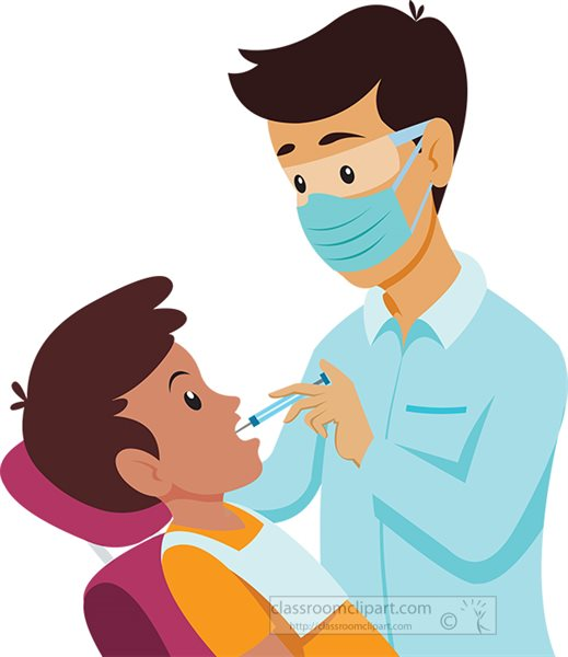 dentist-giving-an-injection-to-patient-clipart.jpg