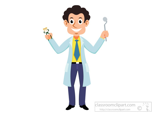 dentist-holding-teeth-and-tool-clipart-6227.jpg