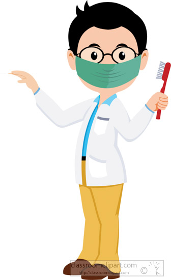 dentist-wearing-mask-holding-tooth-brush-clipart-6227.jpg