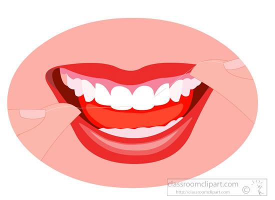flossing-teeth-clipart.jpg