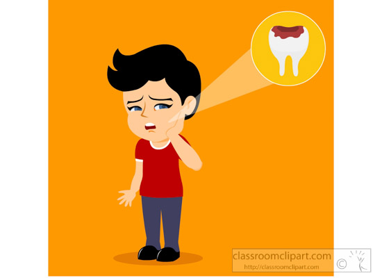 illustration-of-boy-having-toothache-clipart.jpg