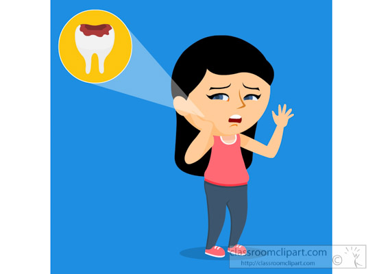 illustration-of-girl-having-painful-toothache-clipart.jpg