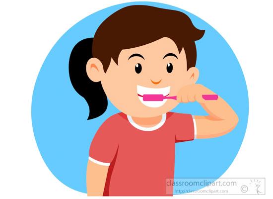 little-girl-brushing-teeth-vector-clipart.jpg