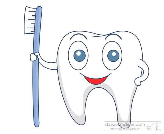 tooth-cartoon-character-with-toothbrush-clipart-562.jpg