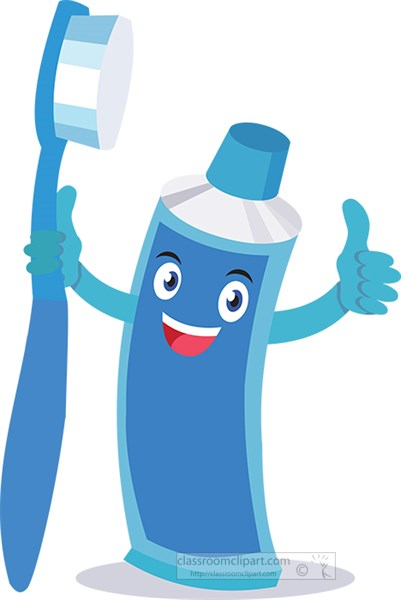 toothpaste-cartoon-character-holding-toothbrush-clipart.jpg
