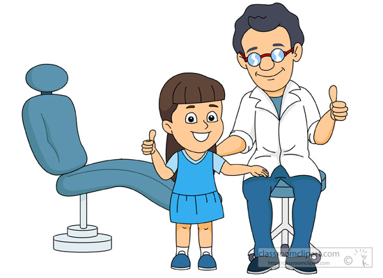 young-girl-standing-next-to-the-dentist-congratulation-on-good-exam-clipart-551.jpg