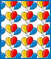 Free Designs and Patterns Clipart - Clip Art Pictures - Graphics ...