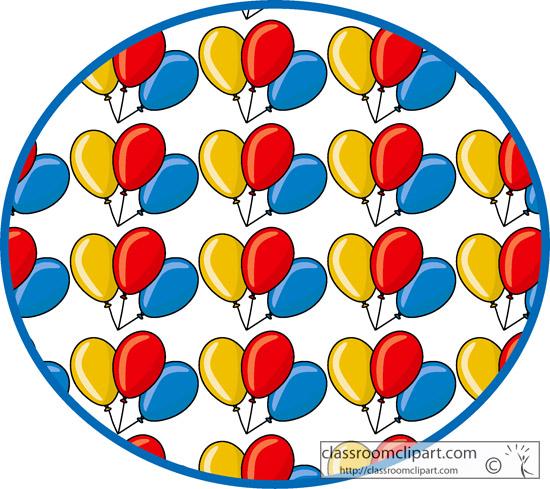 balloon_round_pattern.jpg