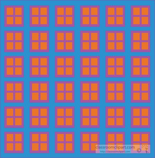 blue-building-windows-pattern.jpg