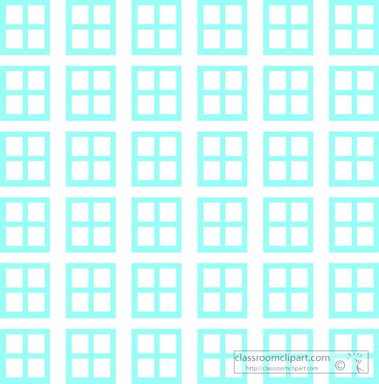 blue-square-pattern-14.jpg