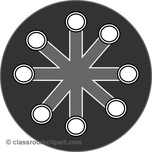 gray_geometric_design.jpg