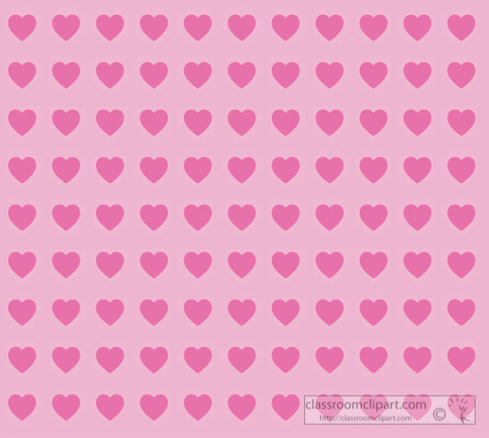 heart-pattern-pink-background.jpg